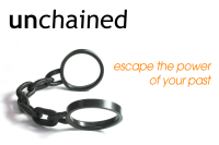 UNCHAINED LOGO THUMBNAIL